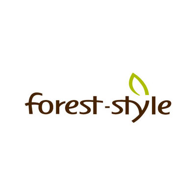 Forest Style