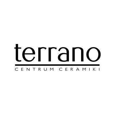 Terrano