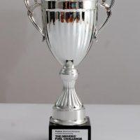 nagrody02