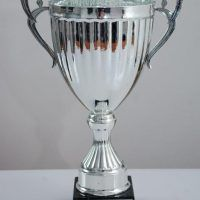 nagrody10