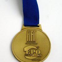 nagrody15