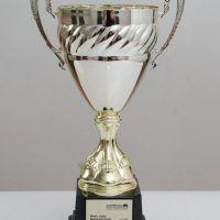 nagrody01
