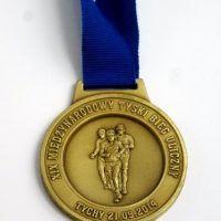 nagrody13