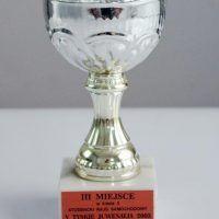 nagrody16
