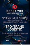 dyplom_operator